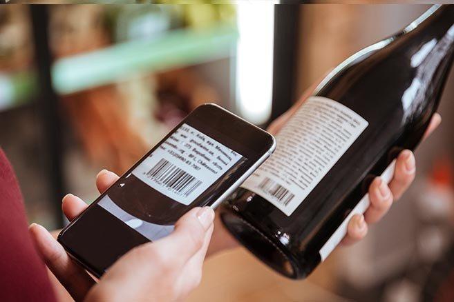 ean-barcode-scanning-01.jpg